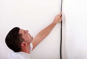 How to Take Care of Your Drywall | Drywall Repair & Remodeling Canyon Country, CA