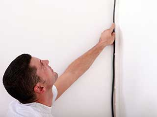 How to Take Care of Drywall | Drywall Repair & Remodeling Canyon Country, CA