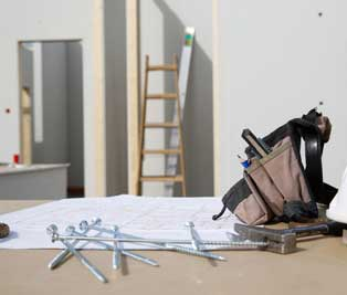Drywall Repair | Drywall Repair & Remodeling Canyon Country, CA
