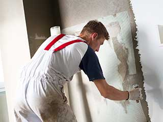 Drywall | Drywall Repair & Remodeling Canyon Country, CA